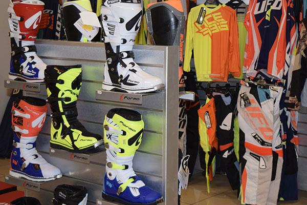 check out 86f0d fa669 Motorstore - Abbigliamento, accessori e ricambi per ...